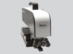 MarSurf--CM_mobile--BI--frontside--800x600--72dpi