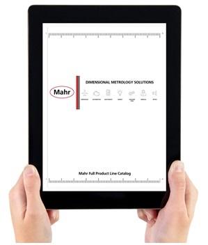 US-EN Catalog App Desktop3
