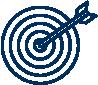 US-EN Precision-Icon-Blue