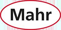 Mahr--CI--Logo-Transparent--200x100--72dpi